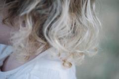 marta schmidt fotografia_exterior_019