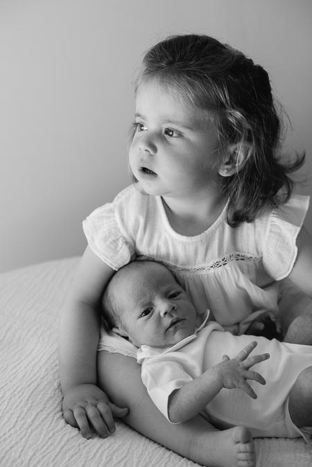 Recién Nacidos 39