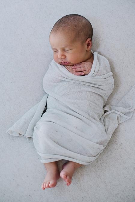 Recién Nacidos 6