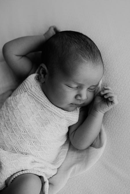 Recién Nacidos 14