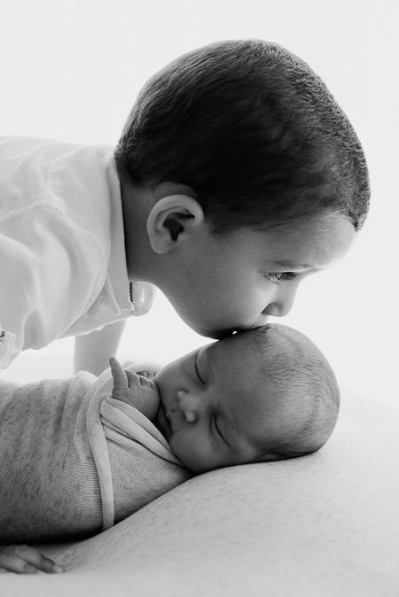 Recién Nacidos 16