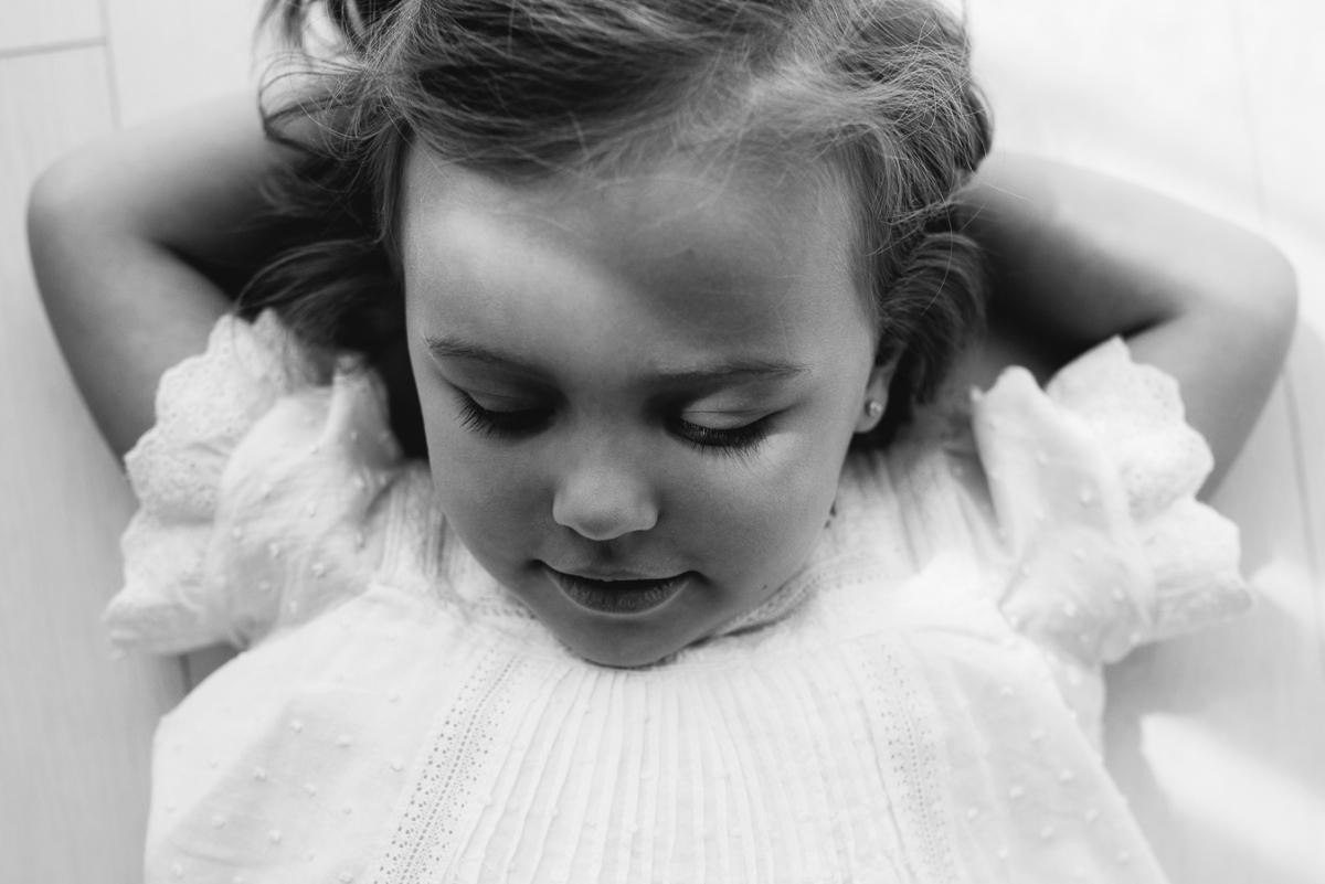 Marta-Schmidt_fotos-niños_02