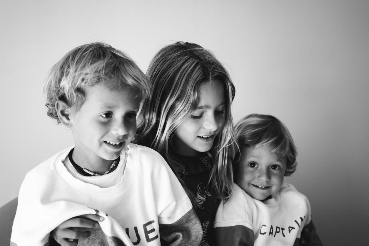 Marta-Schmidt_fotos-niños_03