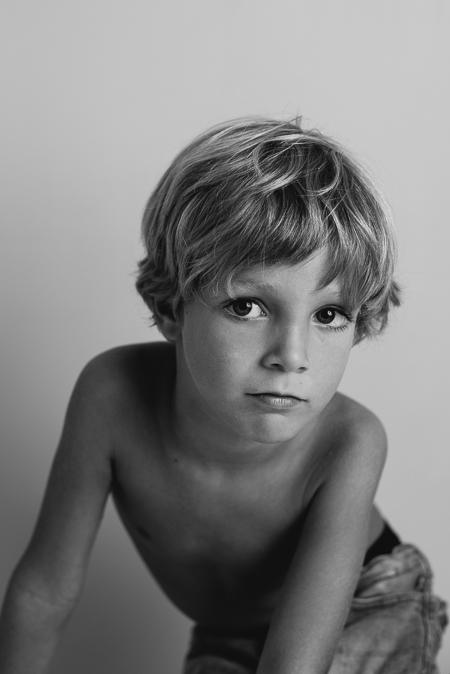 Marta-Schmidt_fotos-niños_04