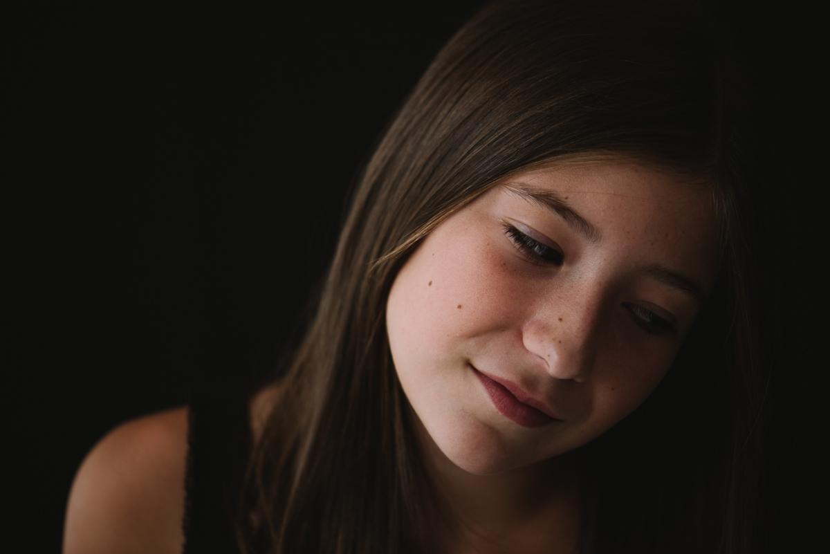 Marta-Schmidt_fotos-niños_06