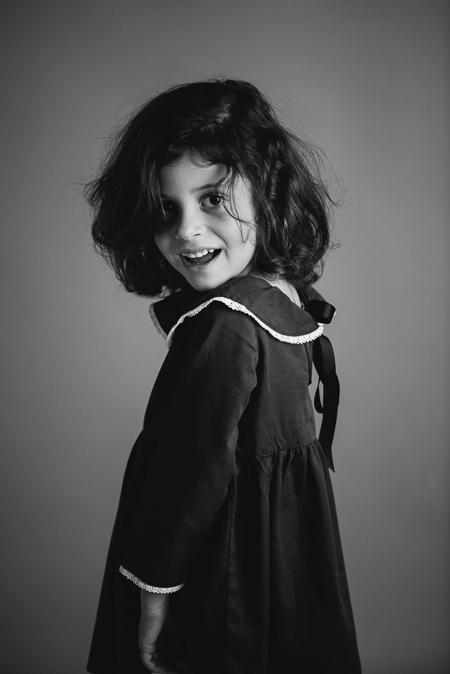 Marta-Schmidt_fotos-niños_07