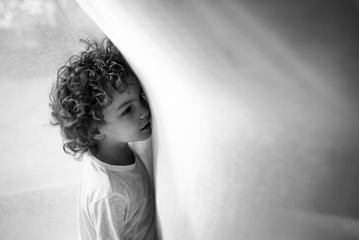 Marta-Schmidt_fotos-niños_11