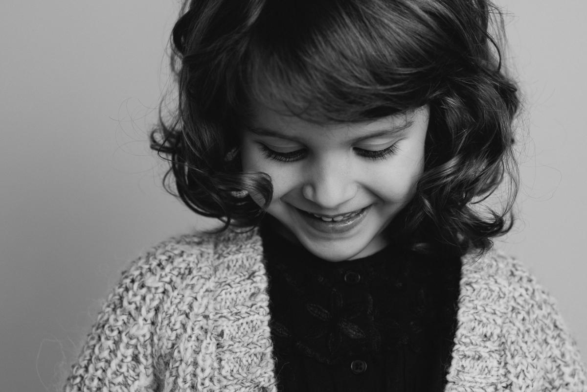 Marta-Schmidt_fotos-niños_16