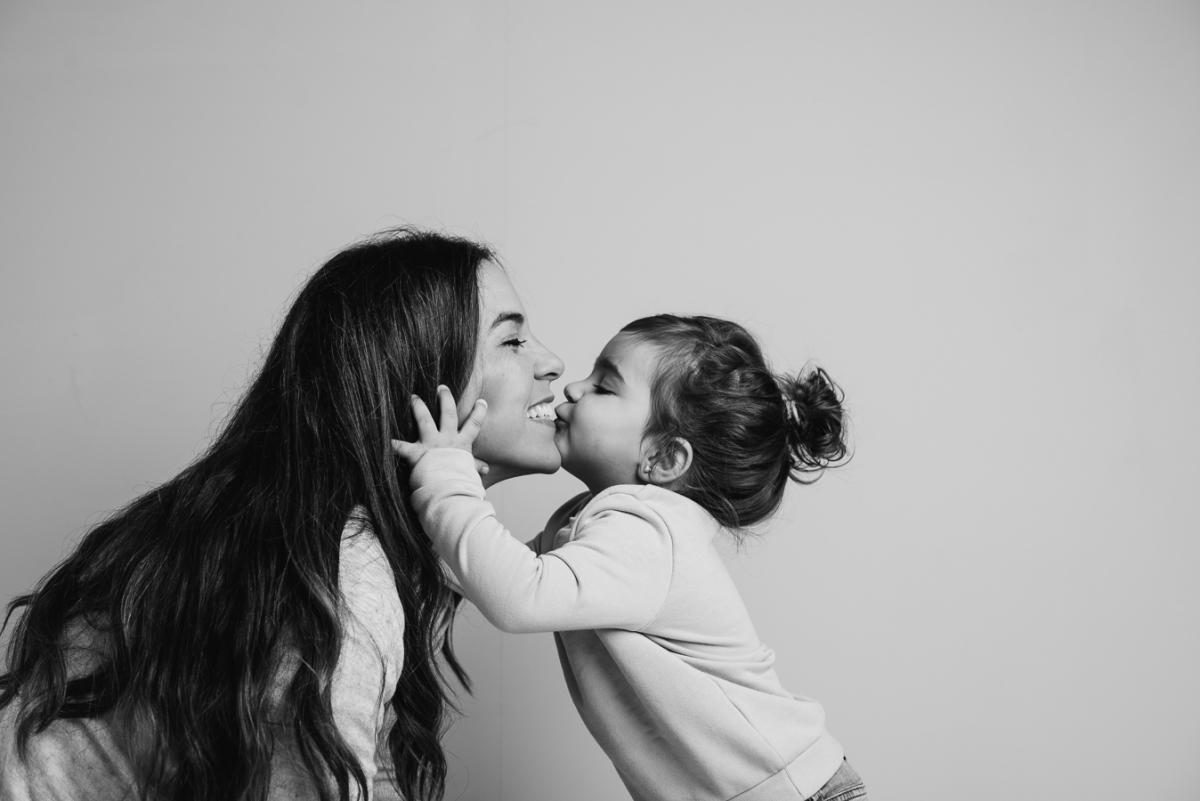 Marta-Schmidt_fotos-niños_17