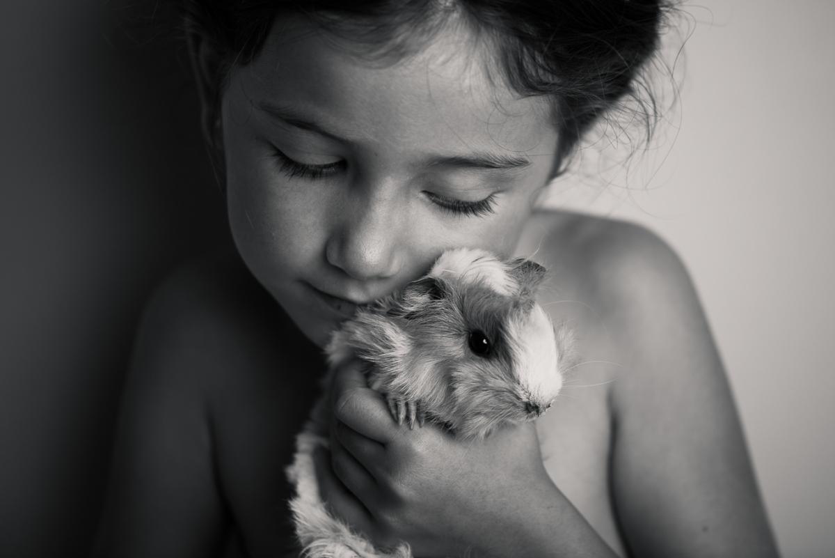 Marta-Schmidt_fotos-niños_19