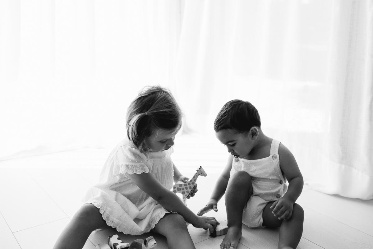 Marta-Schmidt_fotos-niños_21