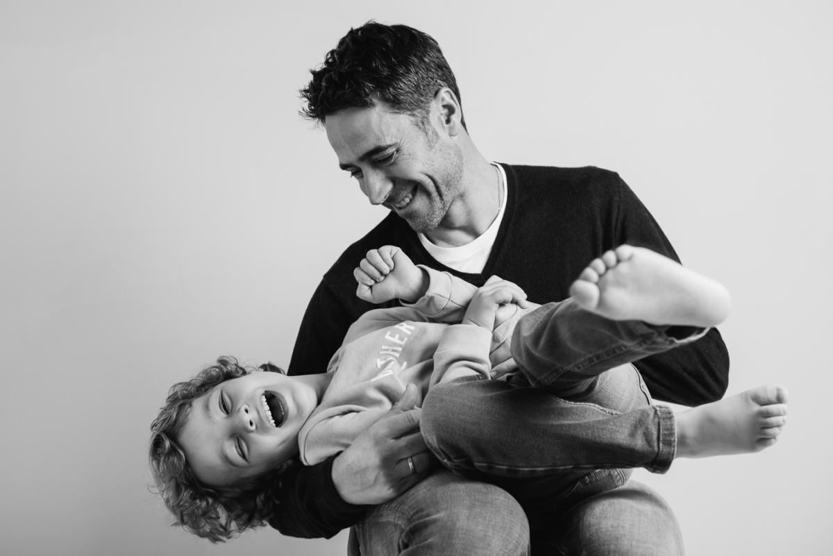 Marta-Schmidt_fotos-niños_24