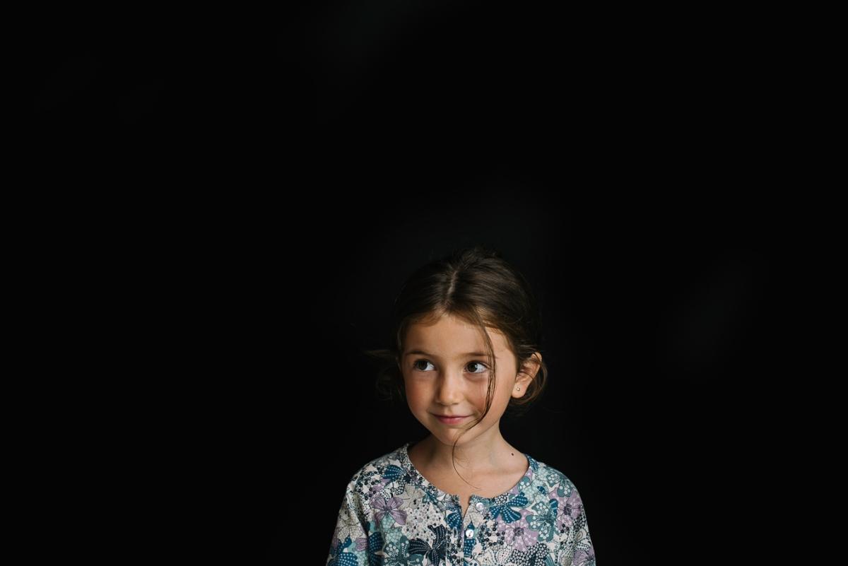 Marta-Schmidt_fotos-niños_25