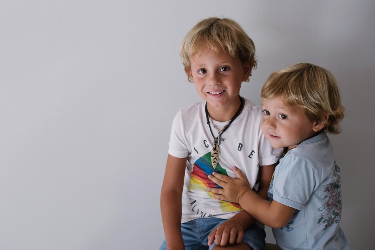 Marta-Schmidt_fotos-niños_30