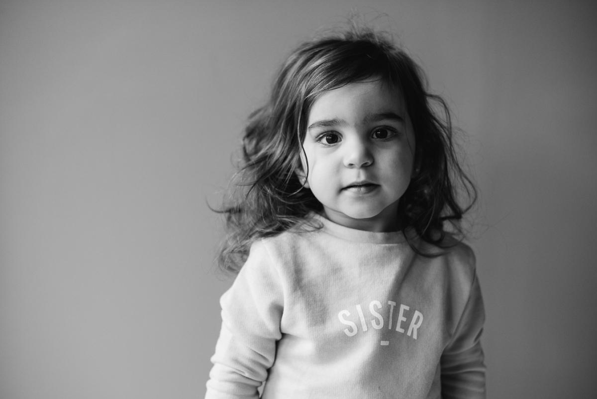 Marta-Schmidt_fotos-niños_32