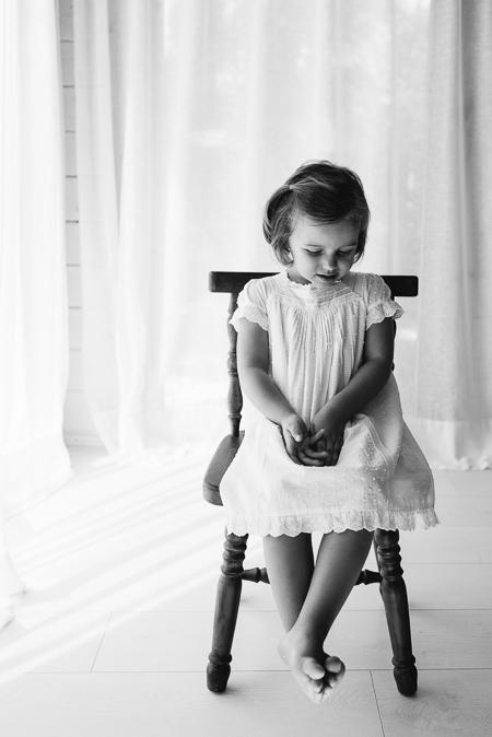 Marta-Schmidt_fotos-niños_35