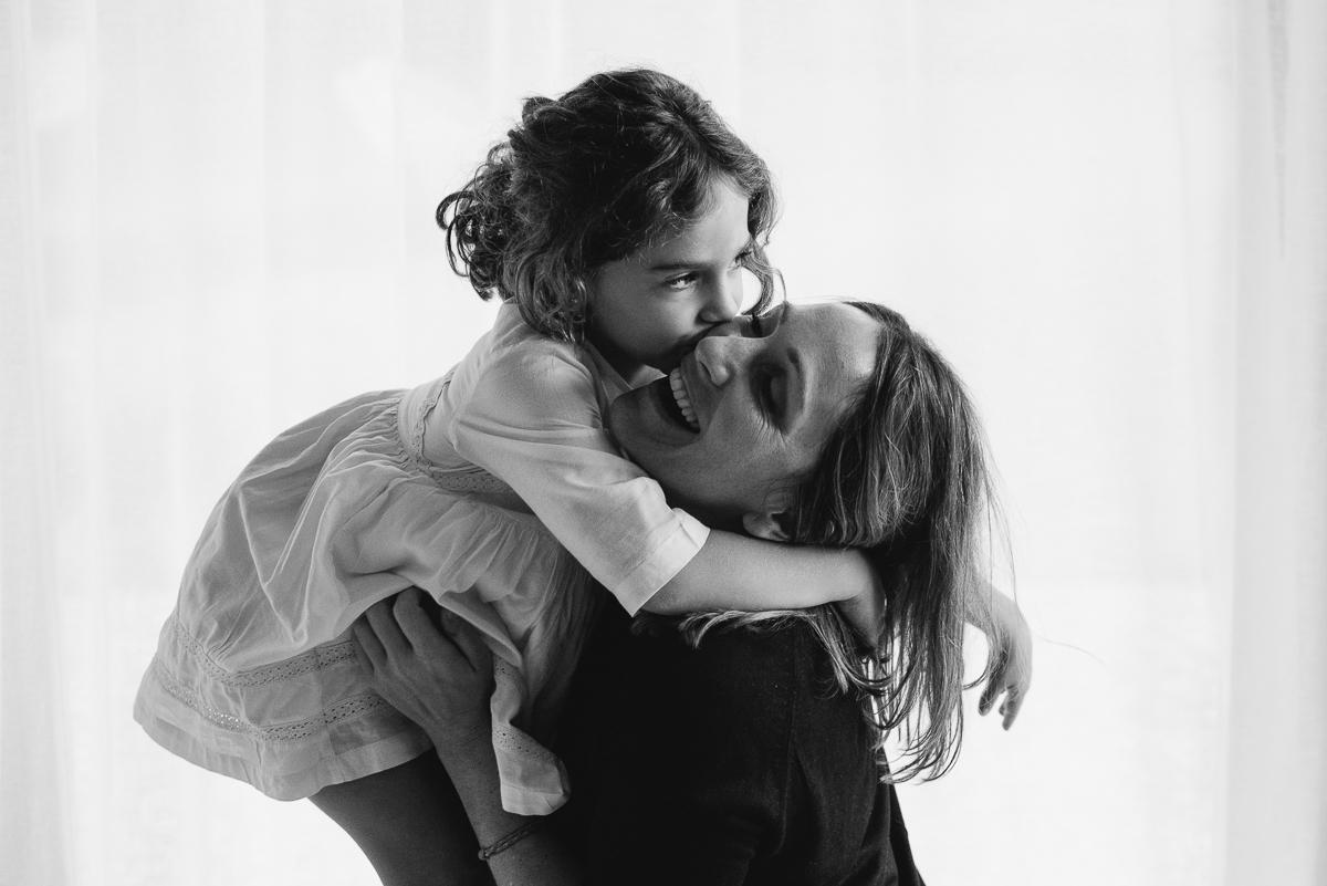 Motherhood 2