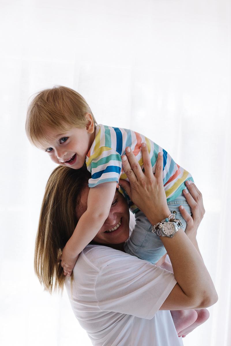 Motherhood 5