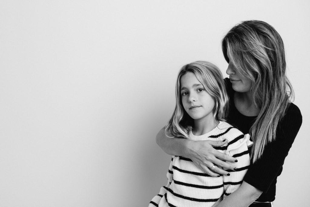Las sesiones de fotos motherhood. 23