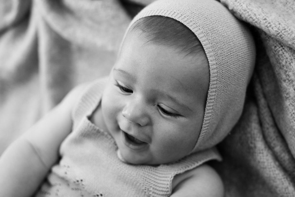 Las fotos a bebés y mi curso en Hello Creatividad. 12