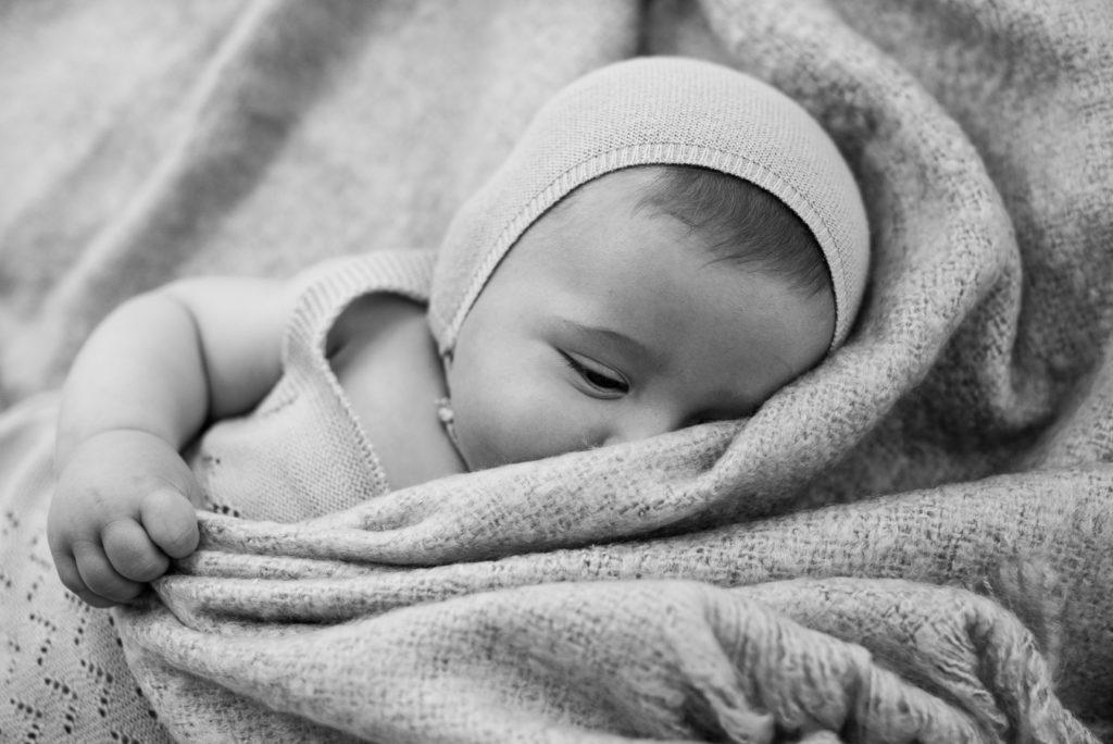 Las fotos a bebés y mi curso en Hello Creatividad. 8